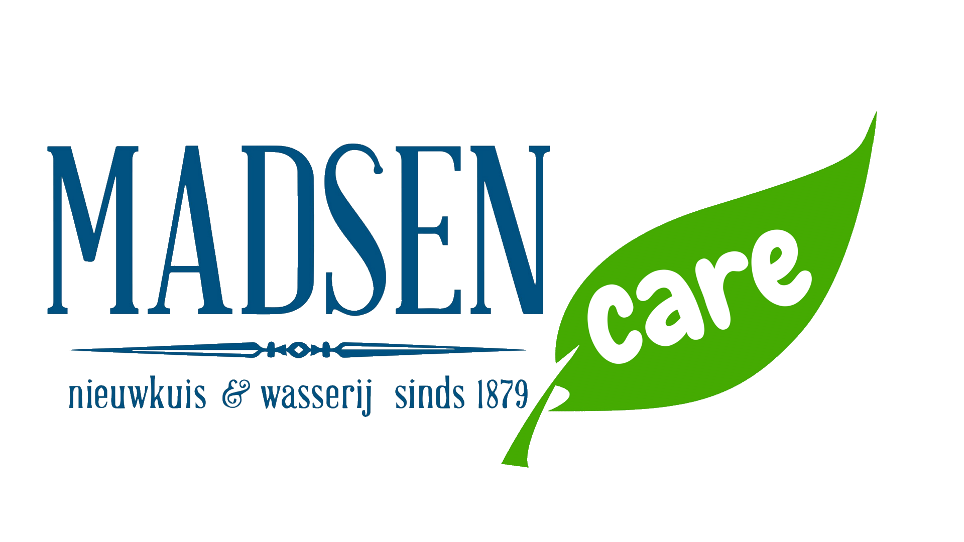 Madsen green care